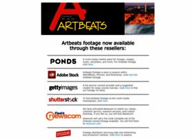 artbeats.com