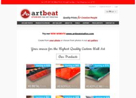 artbeatstudios.artstorefronts.com