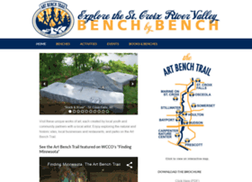 artbenchtrail.org
