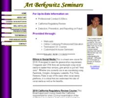 artberkowitz.com