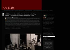 artblart.com