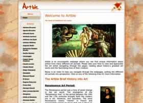artble.com