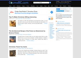 artblog.cosmobc.com