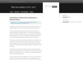 artbookreview.wordpress.com