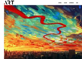artbychance.org