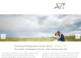 artbydesignphotography.co.uk