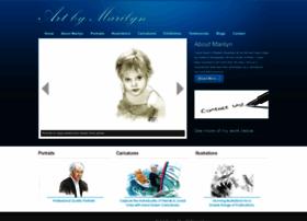 artbymarilyn.com.au