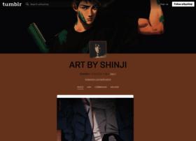 artbyshinji.tumblr.com