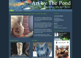 artbythepondnh.com