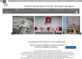 artcadeaux.fr