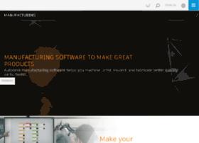 artcampro.com
