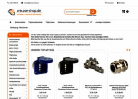 artcase-shop.de
