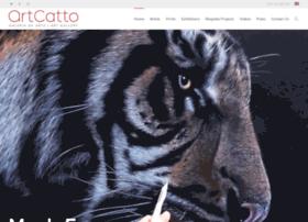 artcatto.com