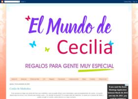 artcecilia.blogspot.com