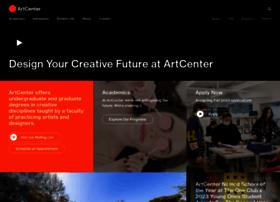 artcenter.edu