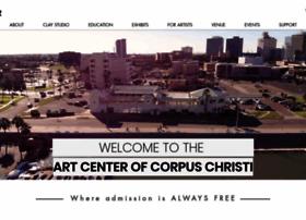 artcentercc.org