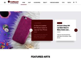 artcentertraversecity.com