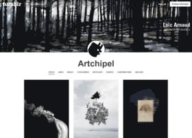 artchipel.com