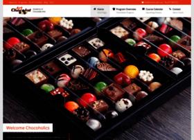 artchocolat.com
