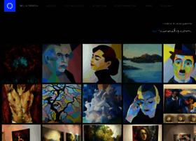 artcinnity.com