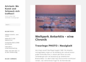 artclash.ch