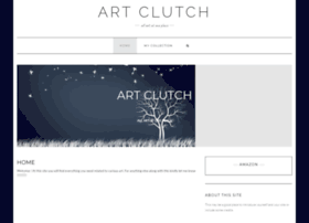 artclutch.com
