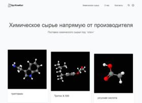 artcommediakit.ru