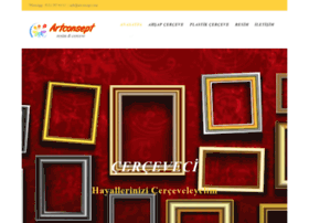 artconsept.com