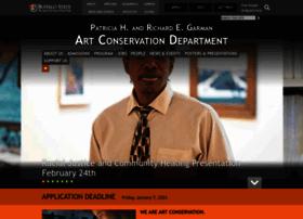 artconservation.buffalostate.edu