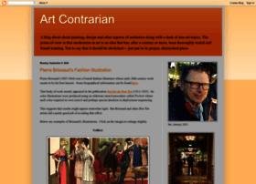 artcontrarian.blogspot.no