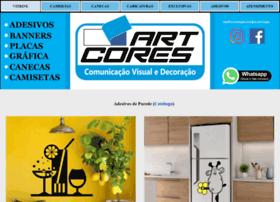 artcores.com