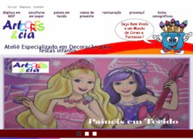 artcoresecia.com.br