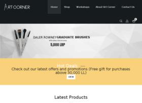 artcorner-lb.com