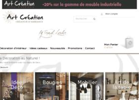 artcreation.org