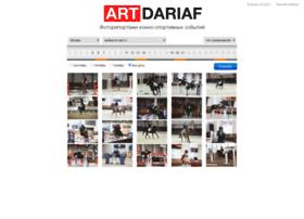 artdariaf.ru