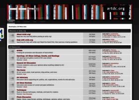 artdc.org