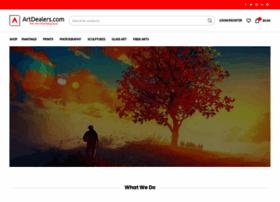 artdealers.com