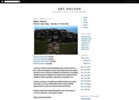 artdecade.blogspot.com.au
