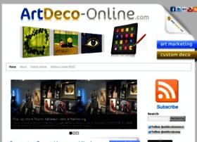 artdeco-online.com