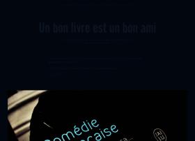 artdelivre.tumblr.com