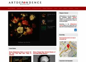 artdependence.com