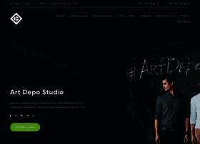 artdepo.by
