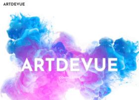 artdevue.com