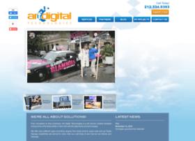 artdigitaltech.com