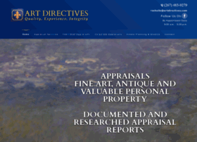 artdirectives.com