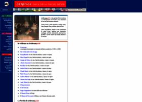 artdreamguide.com