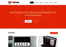 artdriver.com