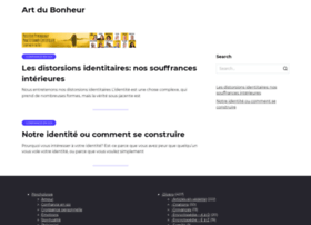 artdubonheur.com