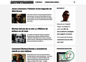 artdutrading.blogspot.fr