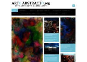 arteabstracto.org
